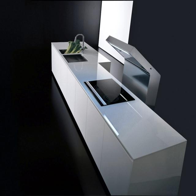 Effeti Modern kitchen design - high quality Italian design