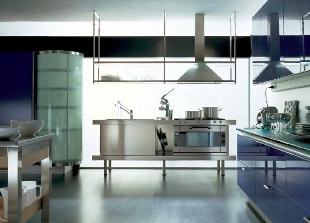 Http Www Ofdesign Net Interior Design Effeti Modern Kitchen Design High Quality Italian Design 3112