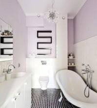 neo-romanticism-in-the-bathroom-0-757