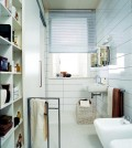 bathroom-in-white-cream-and-brown-0-758