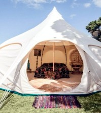 glamping-tent-camping-holiday-of-pure-luxury-0-759
