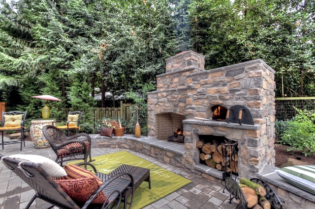 Building Barbecue - these tips will help in planning