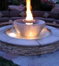 garden-stone-fountain-25-ideas-for-decorative-fountains-0-760
