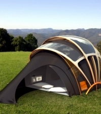 15-cool-design-ideas-tent-invite-you-to-an-adventure-0-762