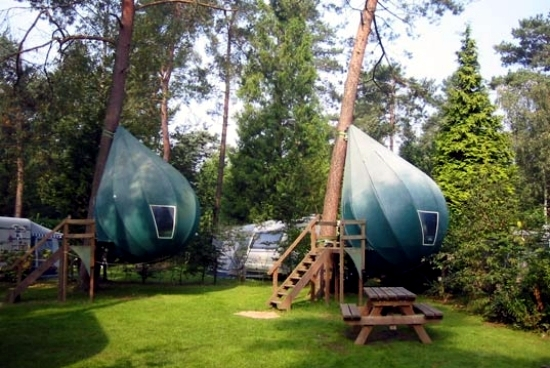 15 Cool Design Ideas tent invite you to an adventure : tent ideas - memphite.com