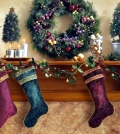 30-christmas-ideas-for-fireplace-0-763