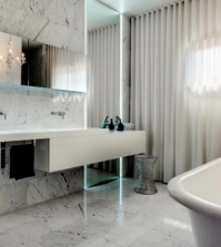 modern-bathroom-design-ideas-for-the-perfect-luxury-furniture-0-763