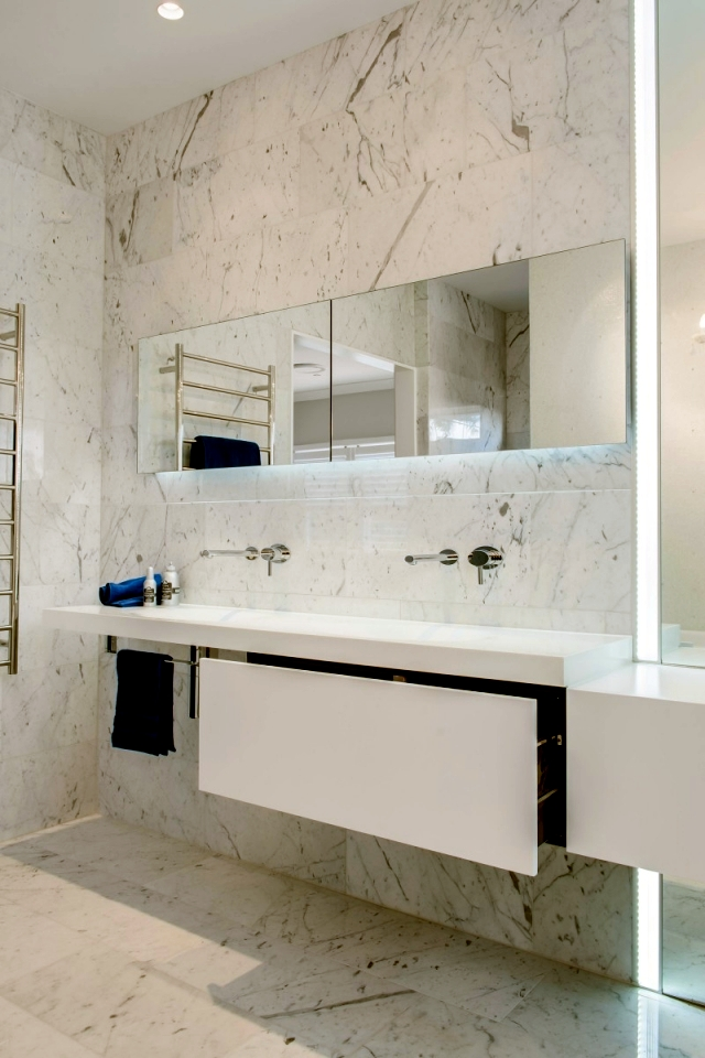 modern perfect furniture. Modern Bathroom Design Ideas For The Perfect Luxury Furniture