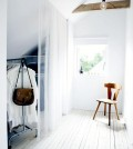 go-clothes-patio-0-764
