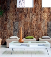 ideas-for-your-floors-cork-the-many-advantages-of-the-material-0-765