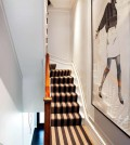 carpet-for-stairs-0-766