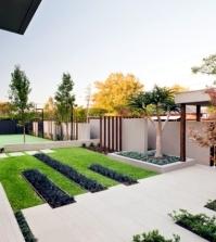 landscape-garden-balanced-minimalist-design-style-cos-0-767