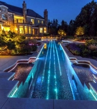 pool-lights-a-highlight-in-the-outer-zone-0-767