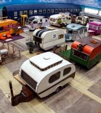 camping-campo-base-hostel-in-bonn-an-ideal-destination-for-a-city-break-0-770