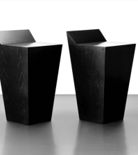 28-bar-stools-and-stools-design-in-different-materials-and-colors-0-772
