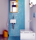 bathroom-with-blue-mosaic-tiles-0-772