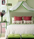 20-original-ideas-how-headboard-0-773