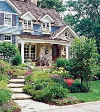 examples-of-front-garden-design-and-planning-family-homes-0-775