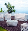 rattan-garden-furniture-with-unusual-design-royal-garden-0-776