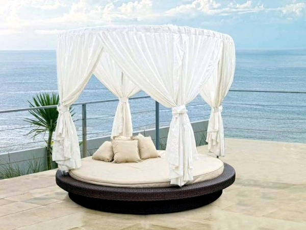Garden Furniture Unusual unusual garden furniture. rattan garden furniture with unusual