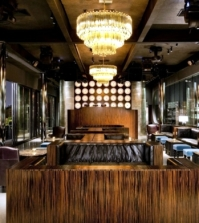 the-dream-hotel-in-new-york-the-creative-modern-architecture-hotel-0-776