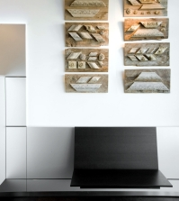 wall-art-made-from-recycled-wood-gives-your-home-a-special-touch-0-777