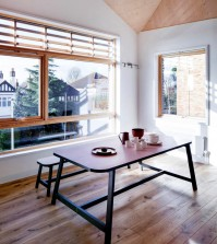 dining-table-and-bench-in-retro-look-0-778