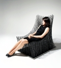 carbon-fiber-chair-design-luno-il-hoon-roh-0-779