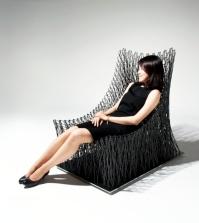 carbon-fiber-chair-design-luno-il-hoon-roh-0-779