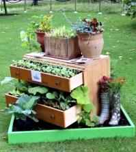 design-in-the-garden-practical-ideas-for-designing-efficient-pocket-0-779
