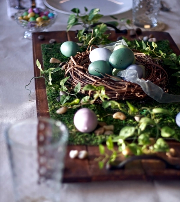 Easter Craft 22 Creative Decorating Ideas To Make Your