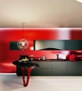 designer-kitchen-with-island-the-gloss-lacquer-ola25-0-780