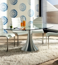 today39s-modern-dining-room-furniture-elegant-and-functional-trends-0-781