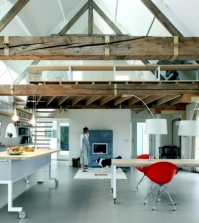 renovated-gable-house-features-an-open-and-spacious-living-room-0-784