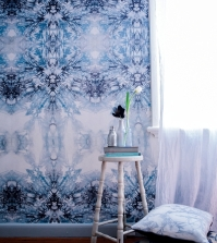 wallpaper-design-motif-inspired-shibori-textile-art-0-784