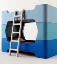 modular-furniture-for-children39s-rooms-combine-functionality-and-design-0-785