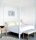 white-canopy-bed-0-785