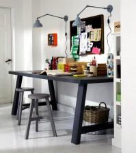 gray-modern-workplace-0-786