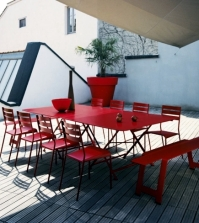 33-ideas-folding-table-for-more-space-and-comfort-in-the-home-and-garden-0-787