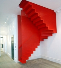 floating-staircase-in-bright-red-and-striking-by-slide-design-0-787