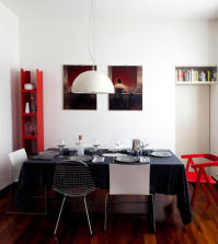 mix-of-chairs-in-the-dining-room-0-787