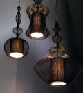 effective-metal-lamps-fil-de-fer-forestier-collection-0-788