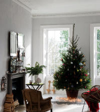 decorated-christmas-tree-in-the-living-room-0-789