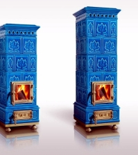 castellamontes-classic-earthenware-stoves-are-real-flashy-0-790