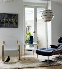 black-chair-0-791