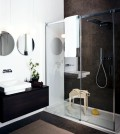 bathroom-design-in-brown-0-792