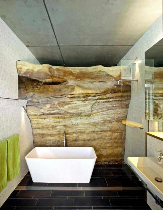 85 bathroom ideas pictures of beautiful modern bathroom dream interior design ideas ofdesign Beautiful modern bathroom design