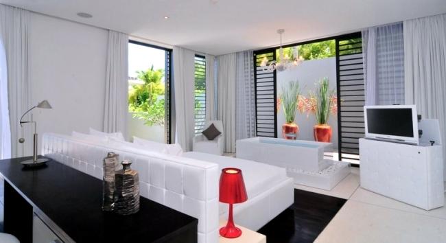 85 Bathroom Ideas - Pictures of beautiful modern bathroom dream