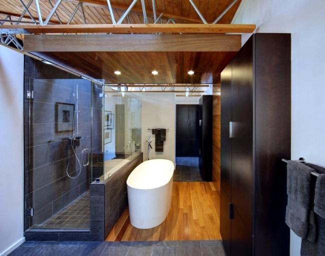 85 Bathroom Ideas   Pictures Of Beautiful Modern Bathroom Dream