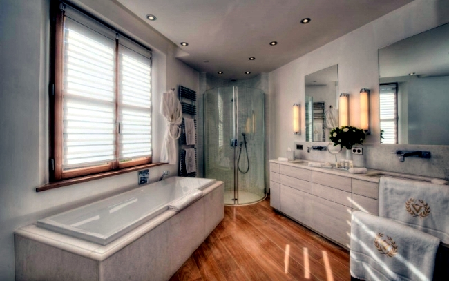. 85 Bathroom Ideas   Pictures of beautiful modern bathroom dream